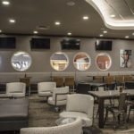 farnd-holiday-inn-fargo-bar-14