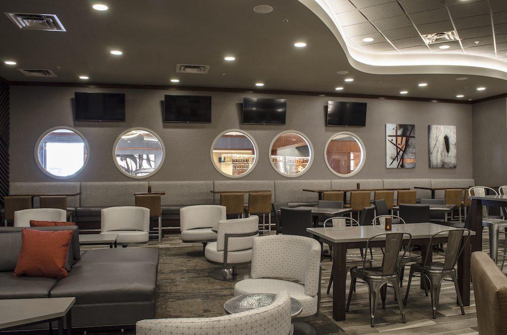 Holiday Inn Fargo Nd